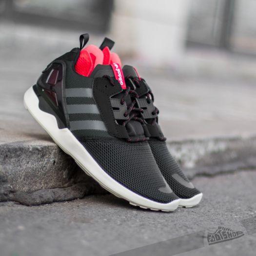 best sneakers 3f0bd 0d693 adidas ZX 8000 Boost   Footshop