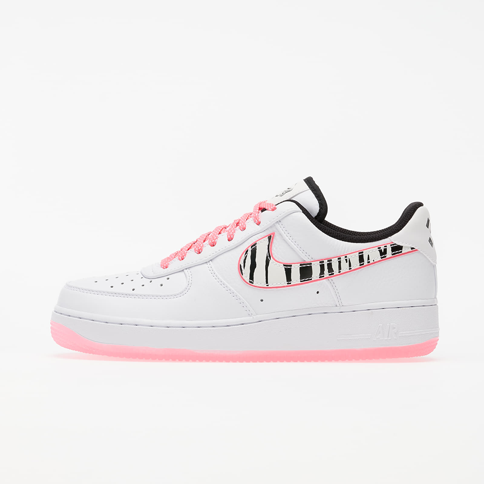 air force 1 07 qs