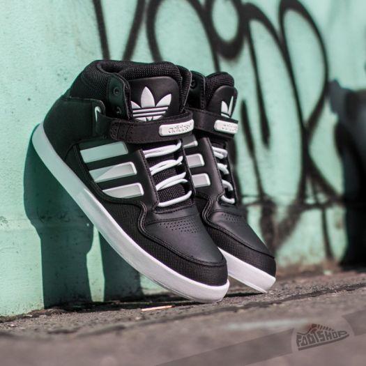 Men's shoes adidas AR 2.0 core Black
