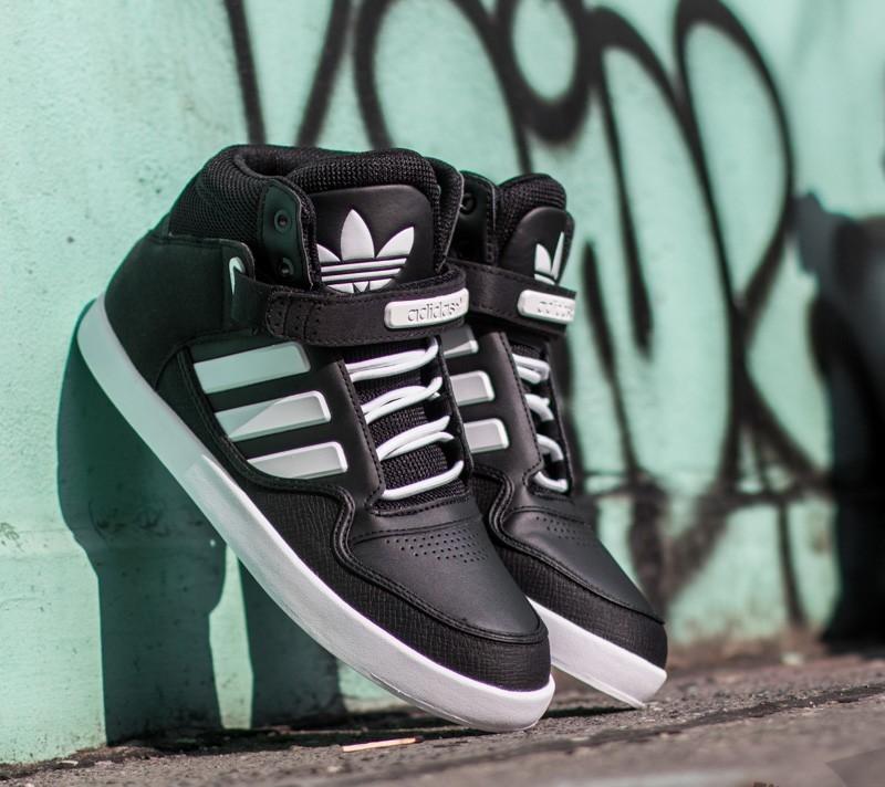 adidas AR 2.0 core Black  Ftw White  ftw White  cf69e4f9c4
