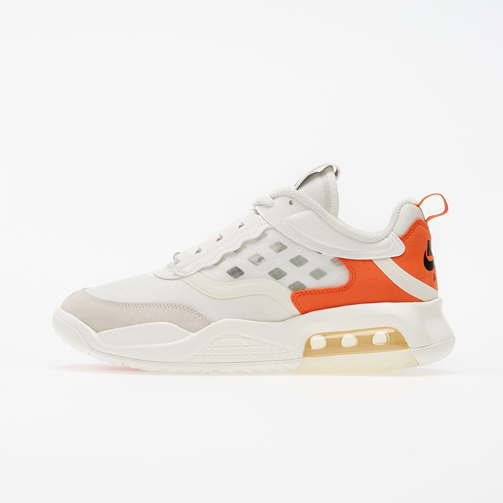 Chaussures et baskets homme Jordan Max 200 Sail/ Black-Starfish-White