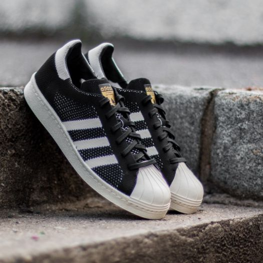 official adidas superstar black and white with gold c90a6 d9faa 09f19d17ffc7e