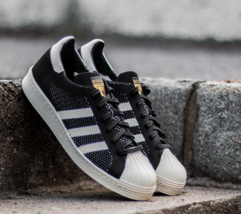 superstar 80s primeknit