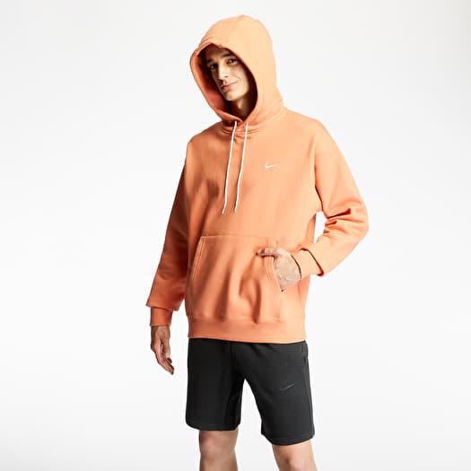 nike nrg hoodie