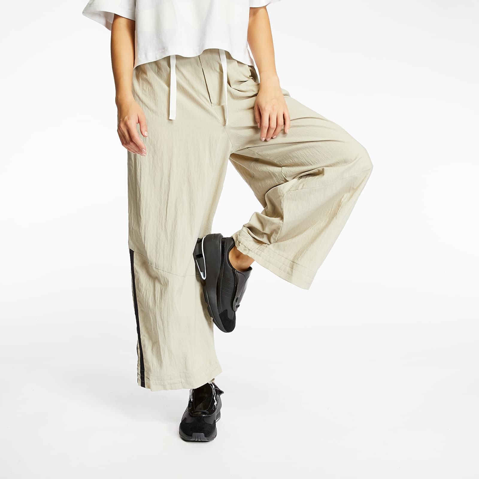 Jeans e pantaloni Y-3 Wide Pants Salcha
