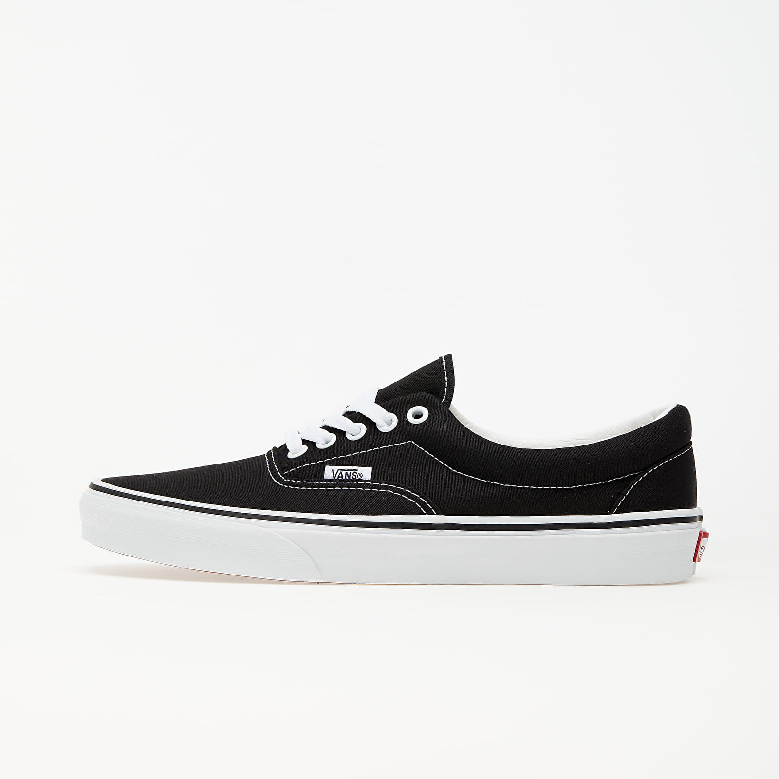 Men's shoes Vans Era Black