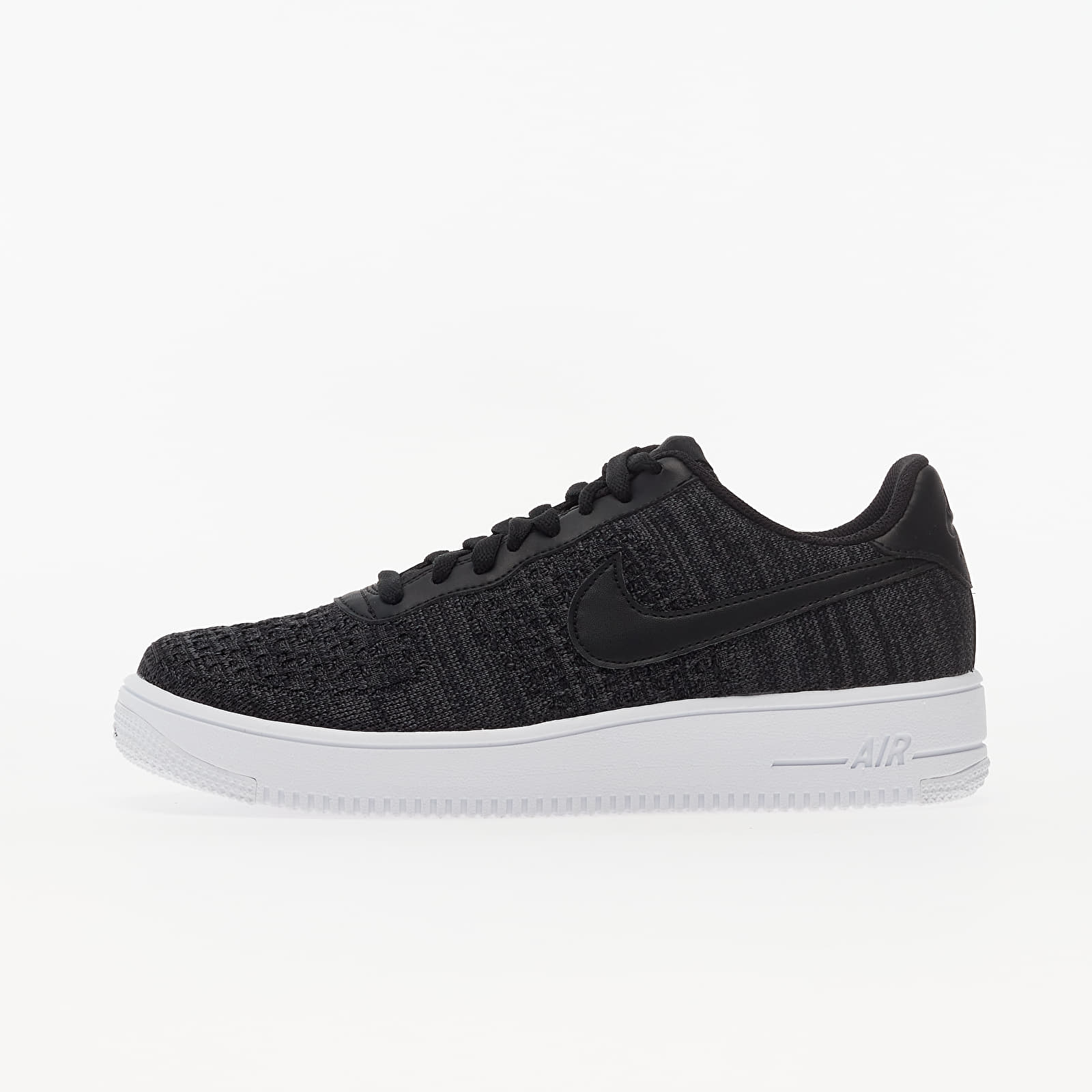 air force 1 flyknit 2.0 homme