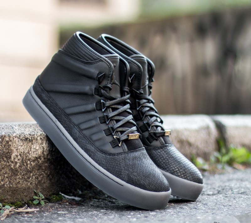 1b0a0a0556b9c4 Jordan Westbrook 0 Black  Metallic Gold- Black