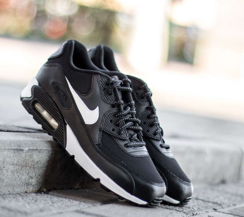 Nike 90 Summit WhiteFootshop Air FlashgsBlack Max 0w8OXNnZPk