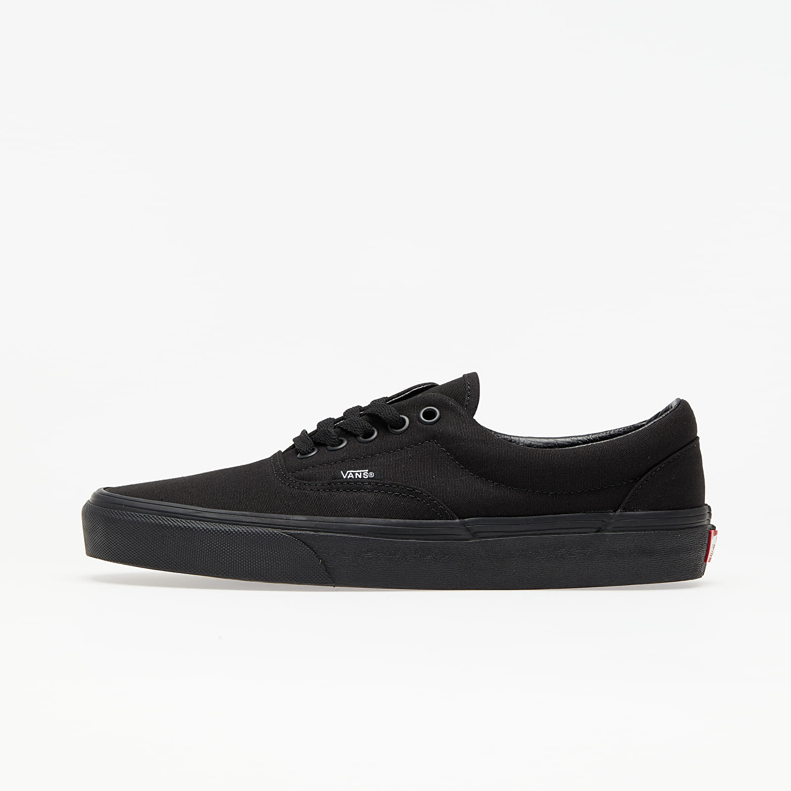 Men's shoes Vans U Era Black