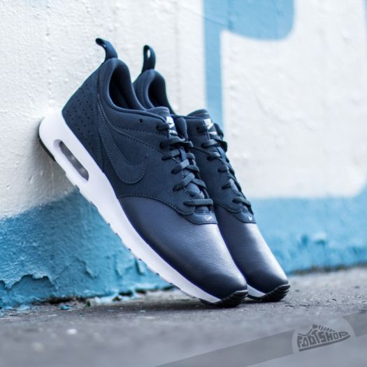 Nike Férfi Cipő Rendelése | Nike Air Max Tavas Férfi Wolf
