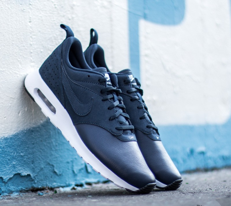 1b28c88dfc5d ... blue 1e7e5 83027  coupon code for nike air max tavas leather obsidian  wolf grey black white 81535 1103f
