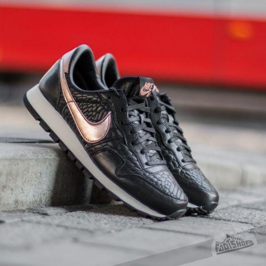 Nike Air Pegasus Premium 83
