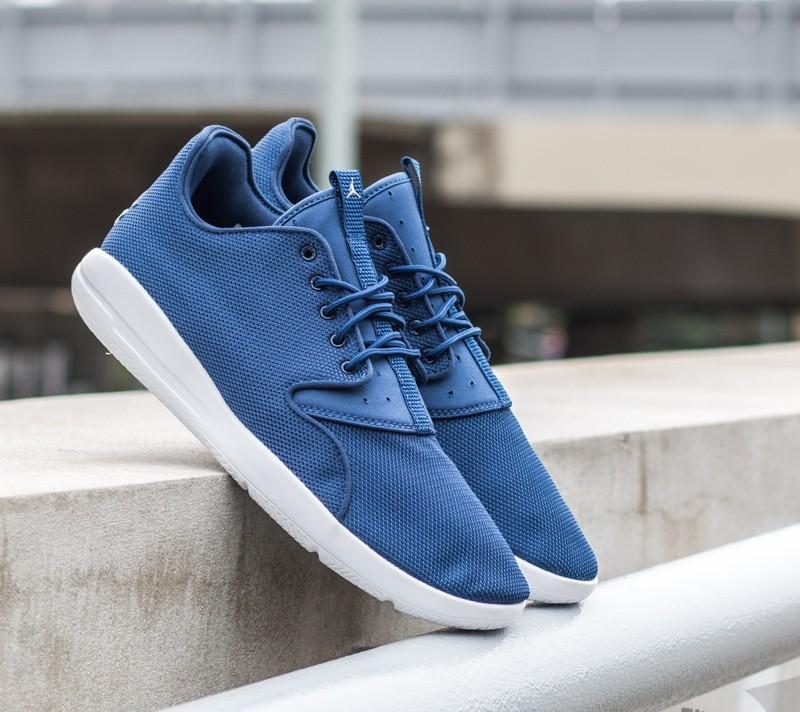 shoes Jordan Eclipse Insignia Blue