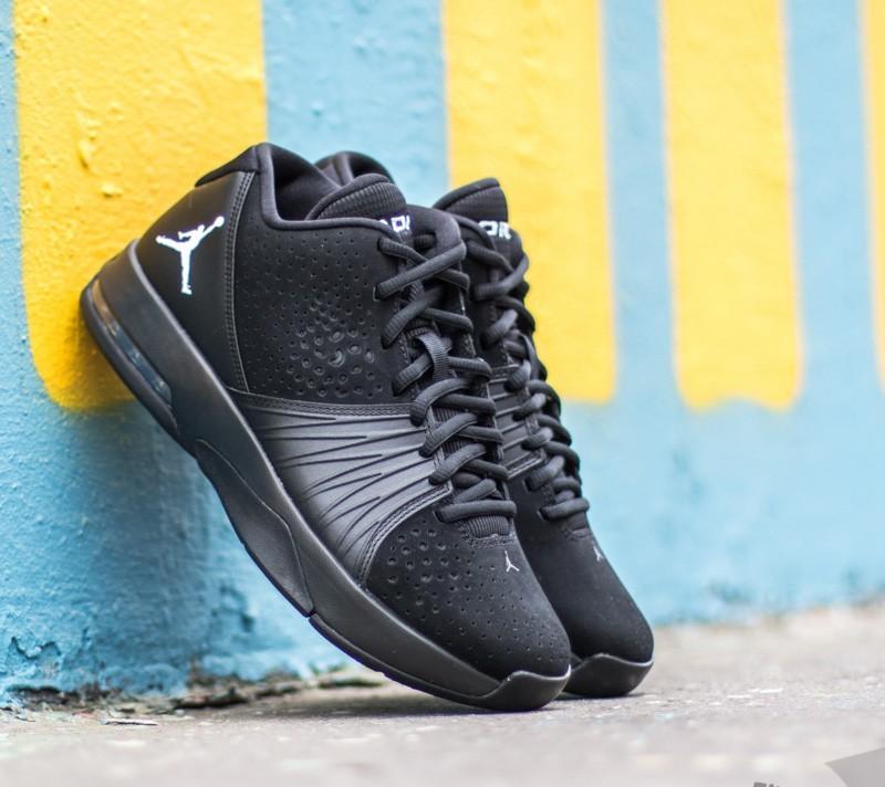 Jordan 5 AM Black  White  4630803d1db