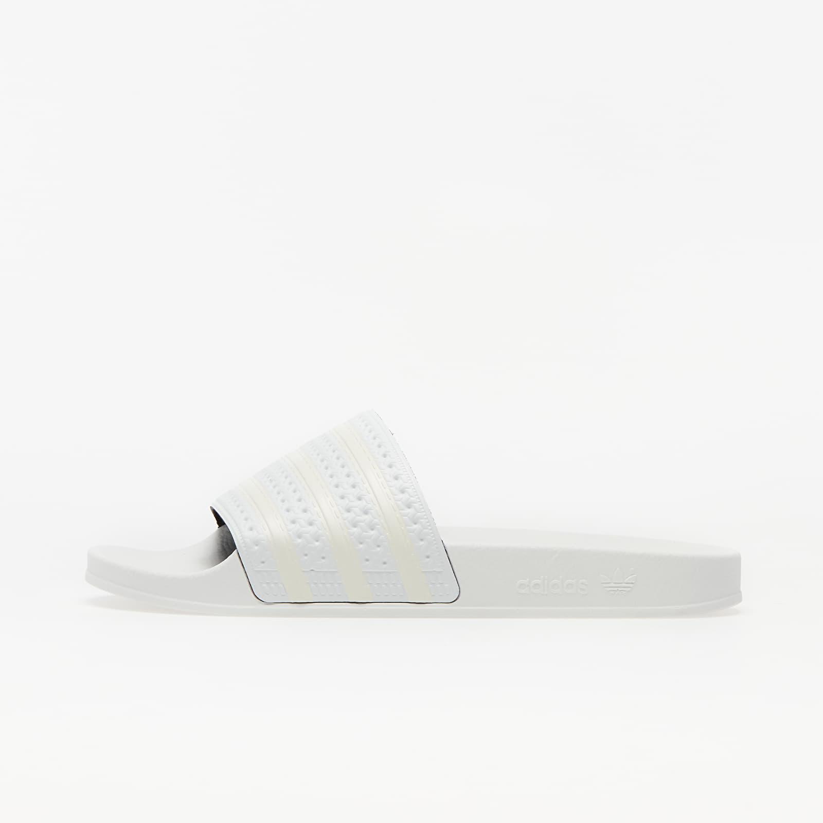 adidas Adilette W Ftw White/ Off White/ Ftw White EUR 38