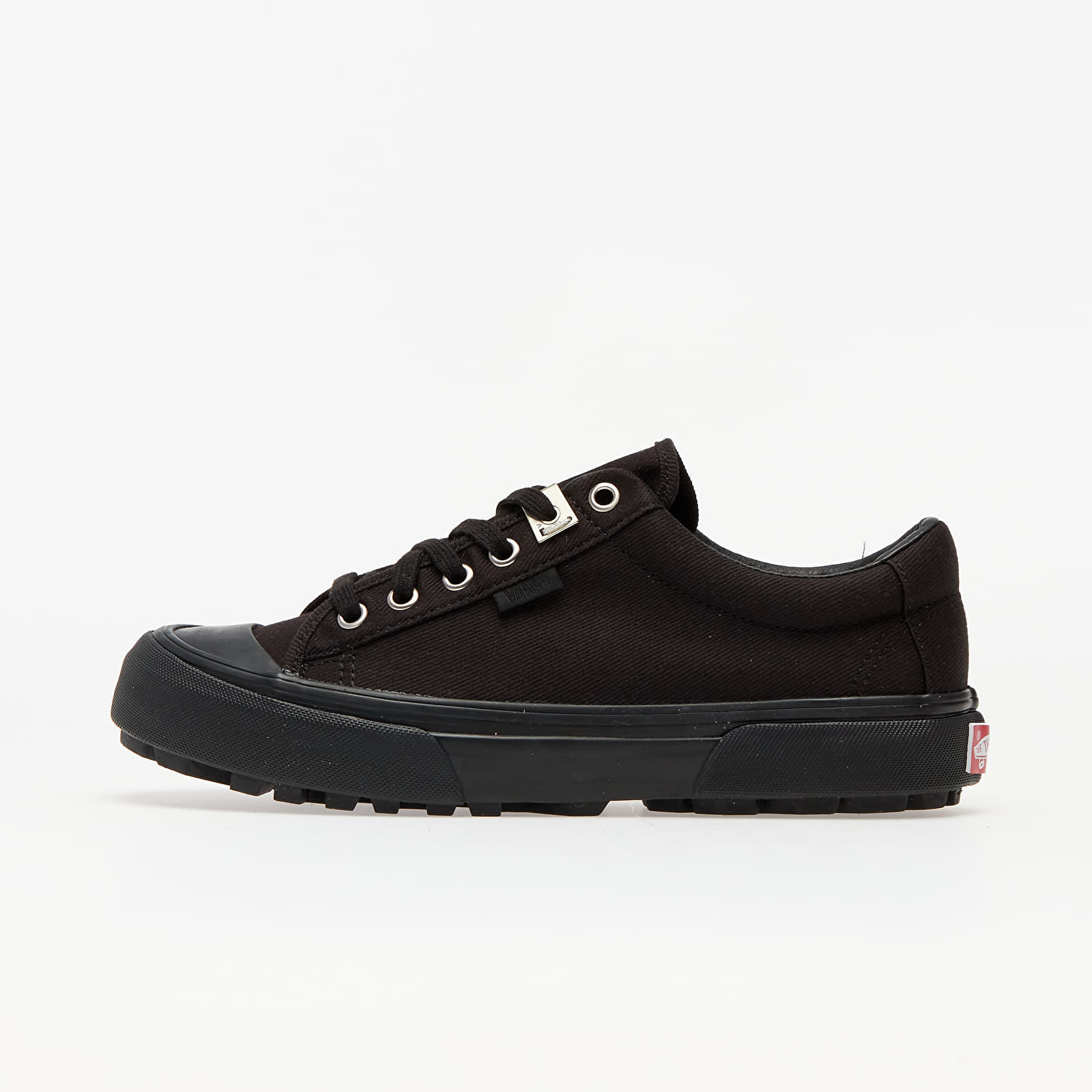 Men's shoes Vans Style 29 LX (ALYX) Black