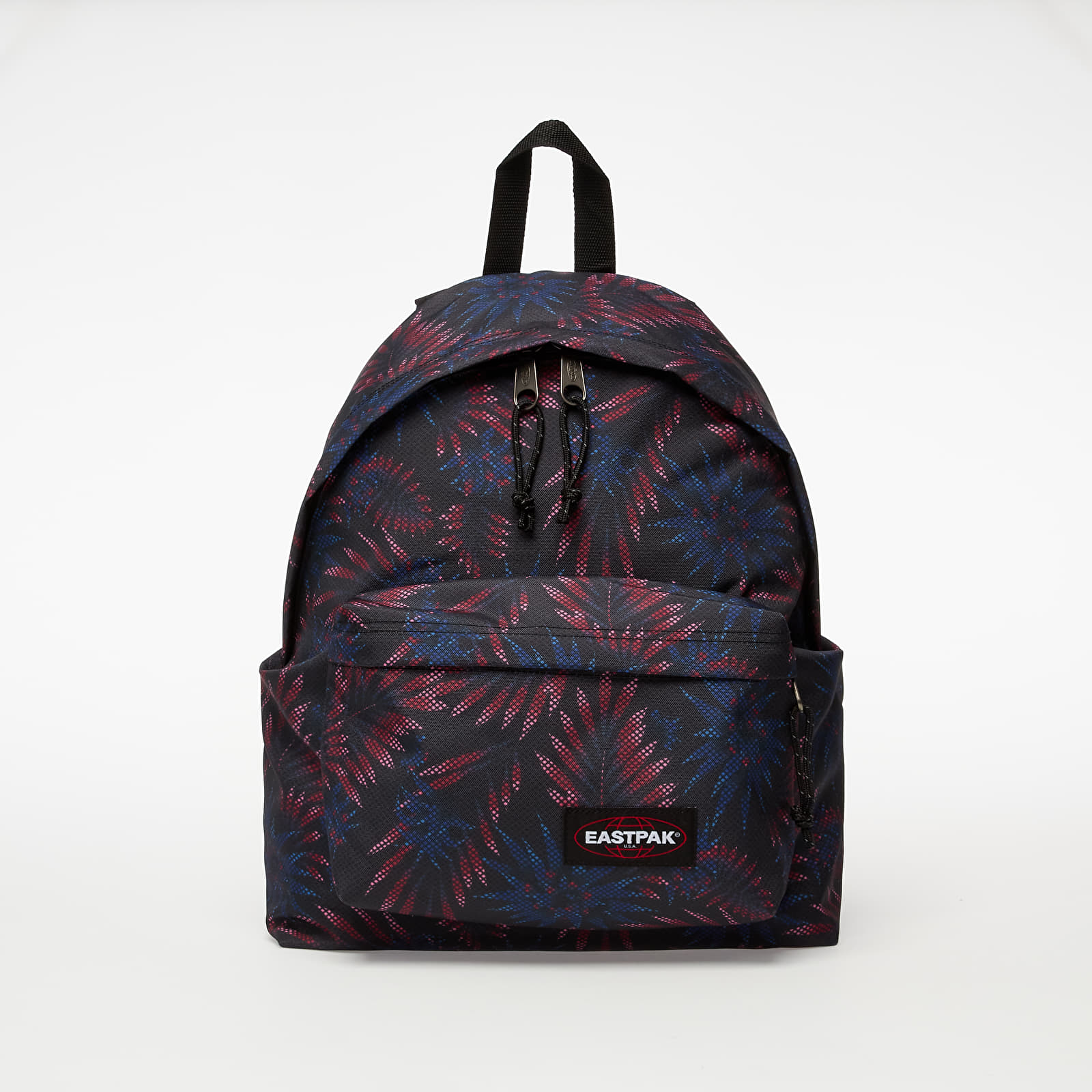 Rucsacuri EASTPAK Padded Pak'r Backpack Flow Blushing