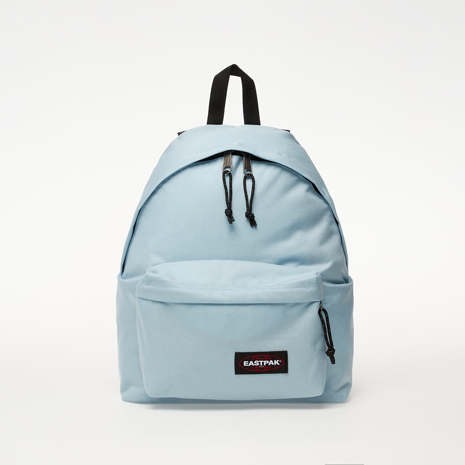 Rucsacuri EASTPAK Padded Pak'r Backpack Chilly Blue
