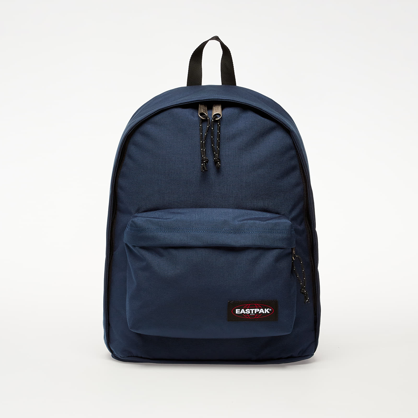 Rucsacuri EASTPAK Out Of Office Backpack Frozen Navy