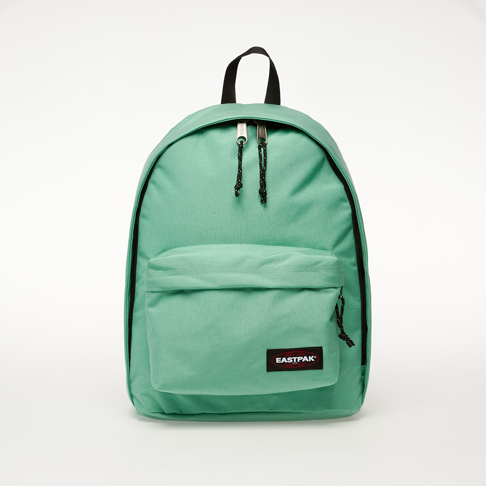 Batohy EASTPAK Out Of Office Backpack Melted Mint