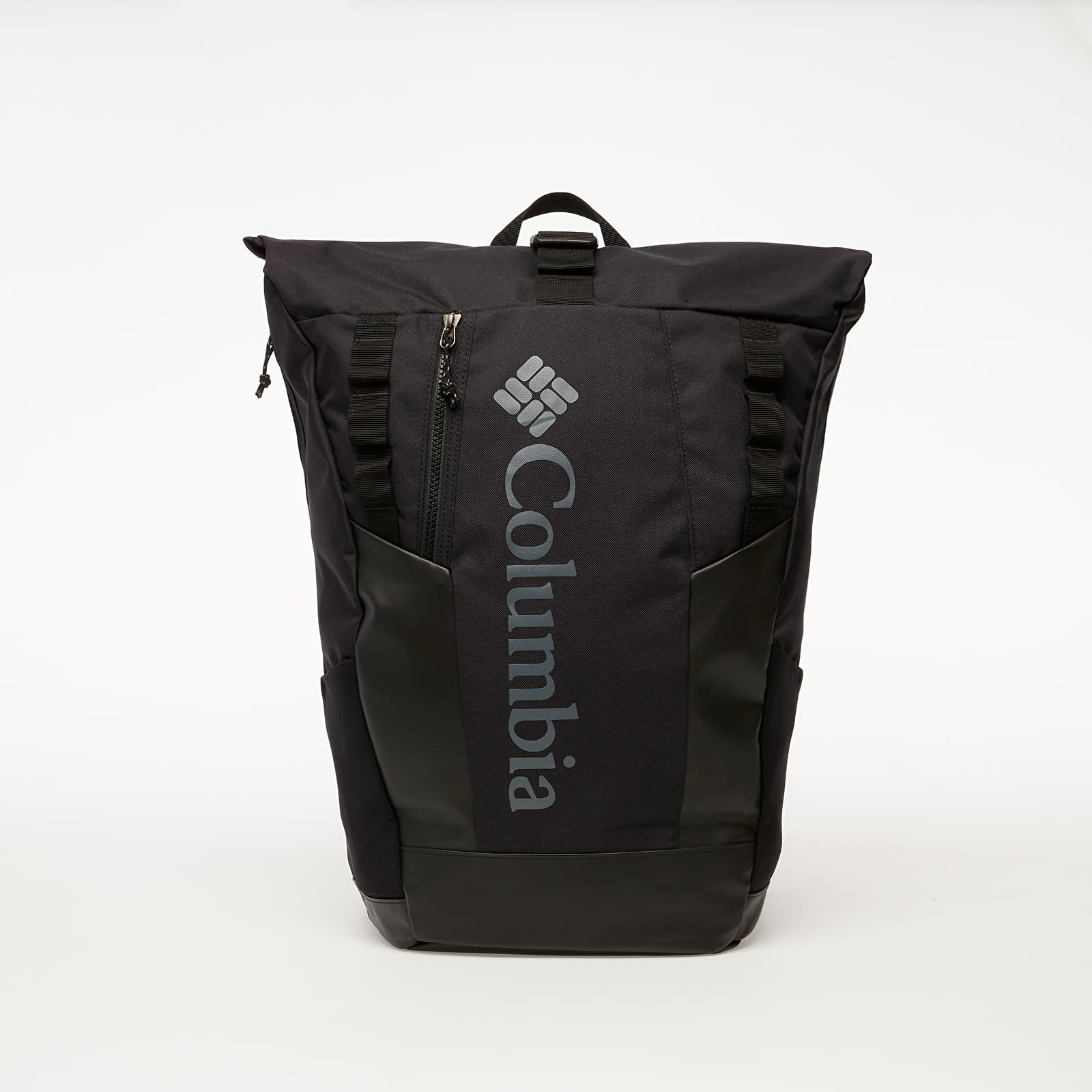 Backpacks Columbia Convey™ 25L Rolltop Daypack Black