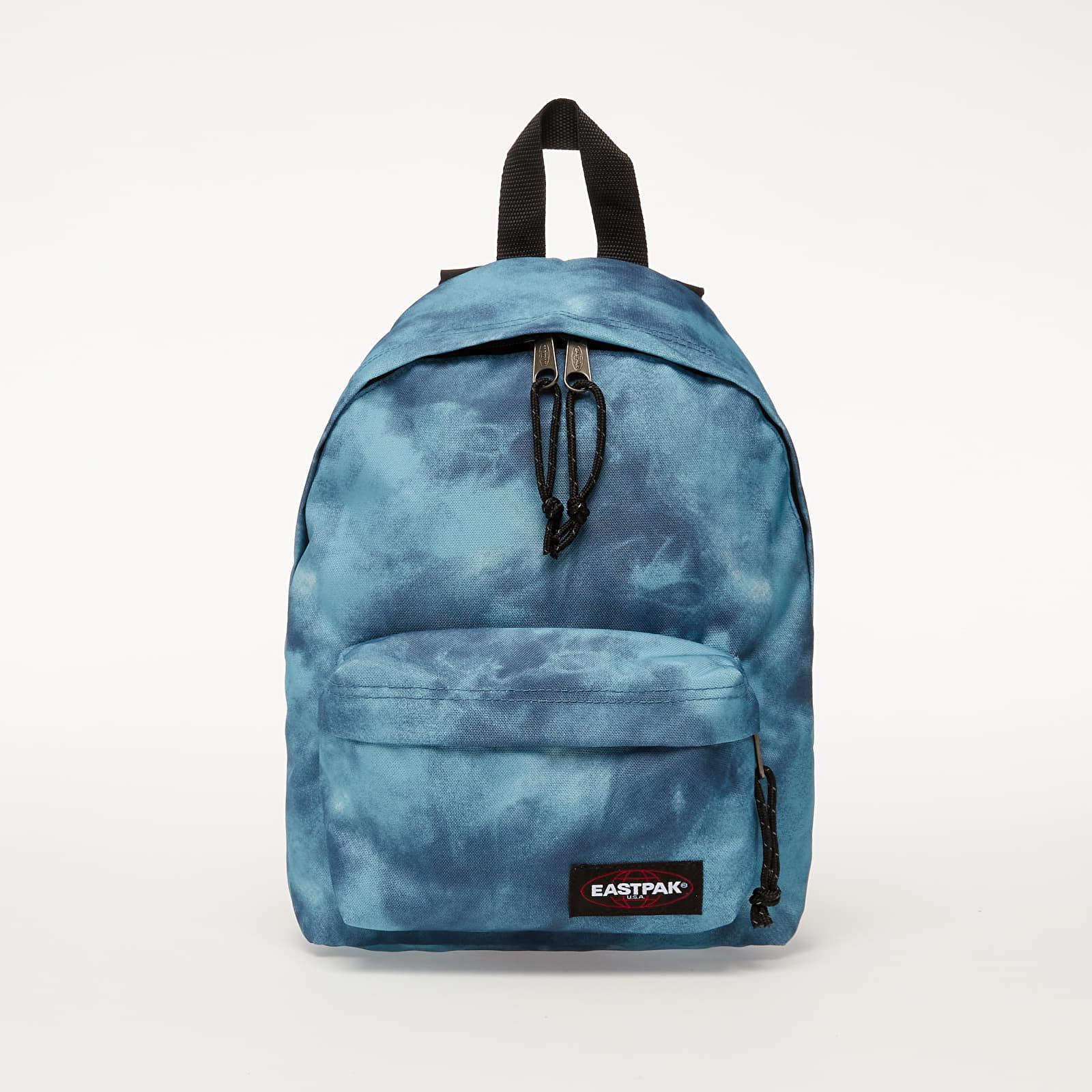 Backpacks EASTPAK Orbit Backpack Dust Chilly