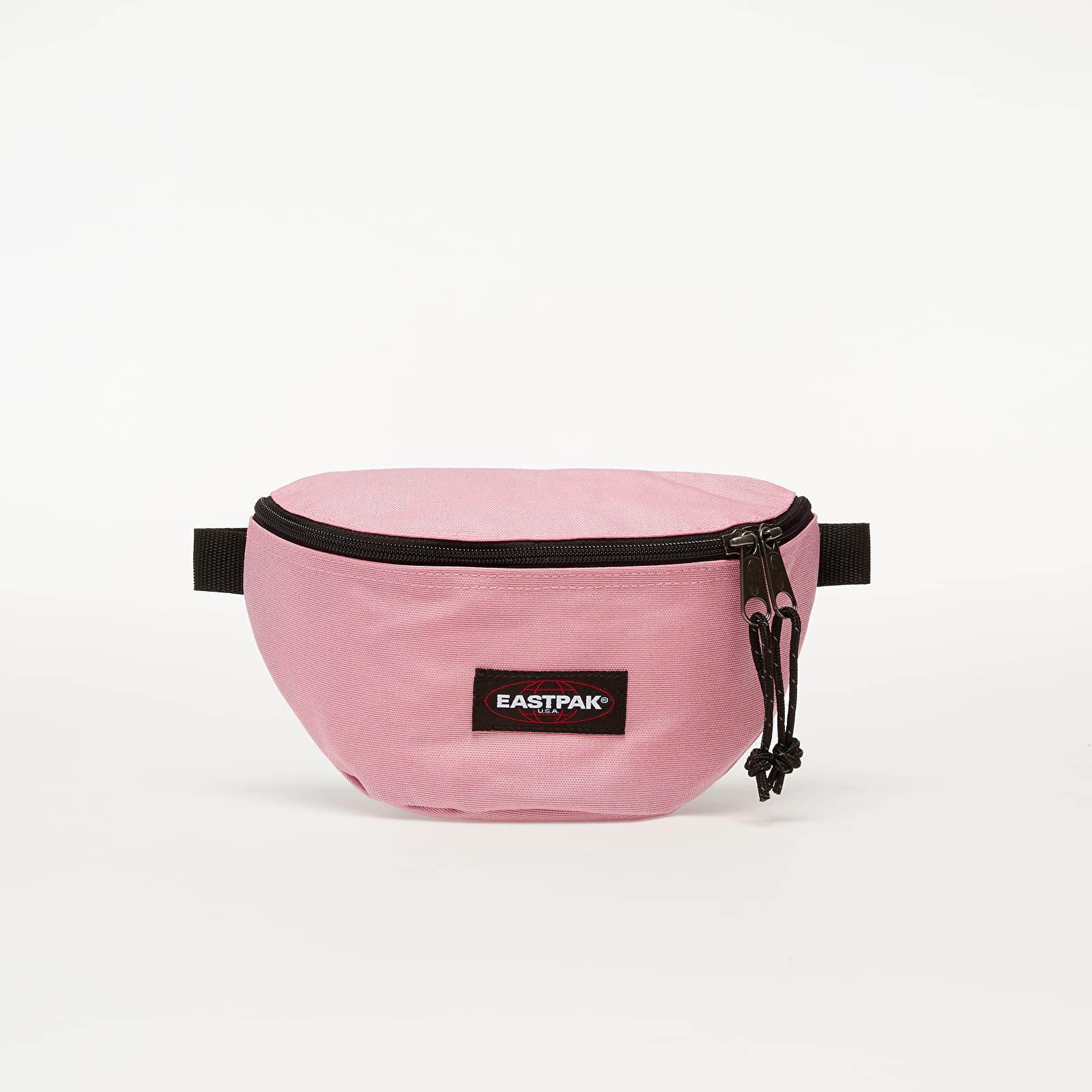 Waist bags EASTPAK Springer Waistbag Crystal Pink