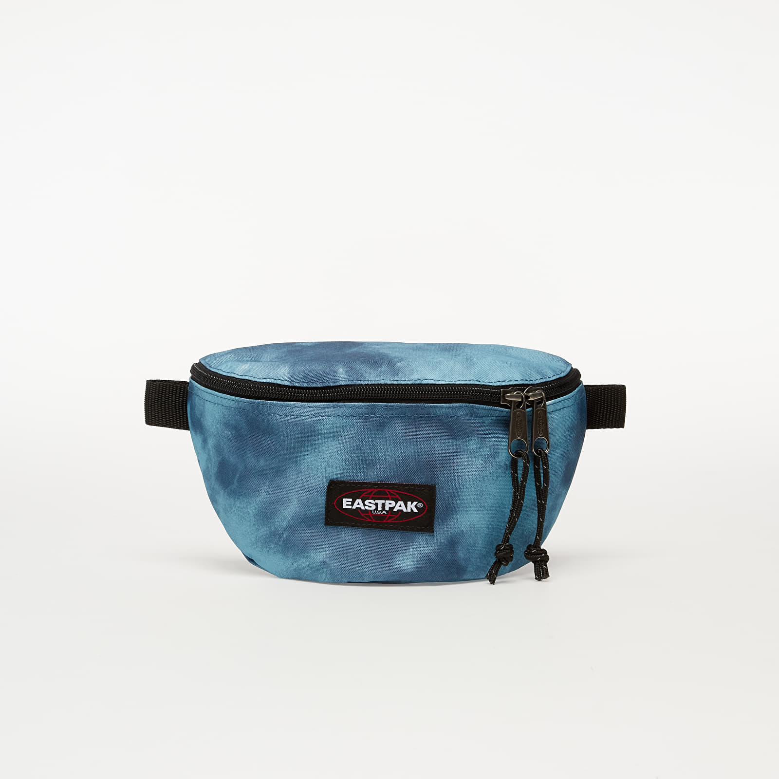 Waist bags EASTPAK Springer Waistbag Dust Chilly