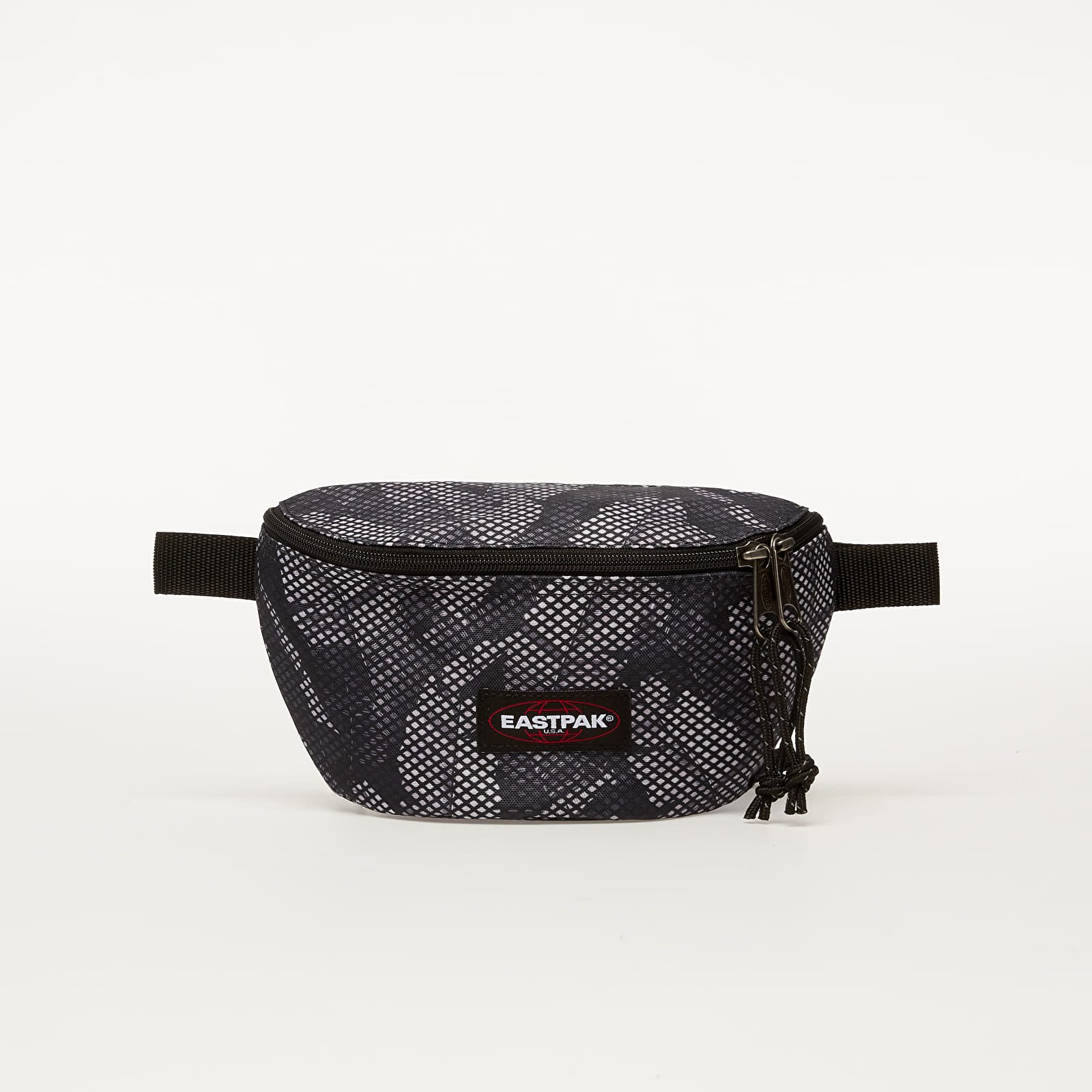 Waist bags EASTPAK Springer Waistbag Flow Loops