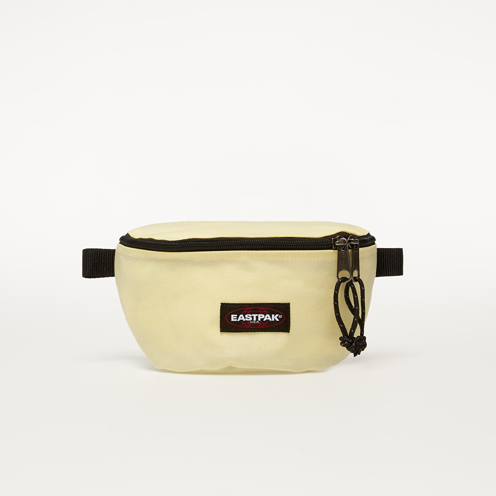 Waist bags EASTPAK Springer Waistbag Icy Yellow