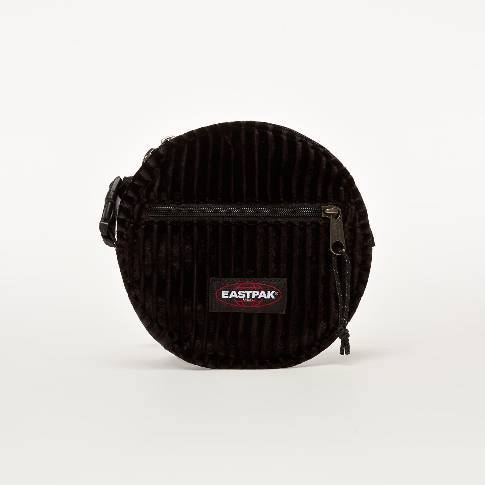 Genți de umăr EASTPAK Ada Shoulder Bag Velvet Black