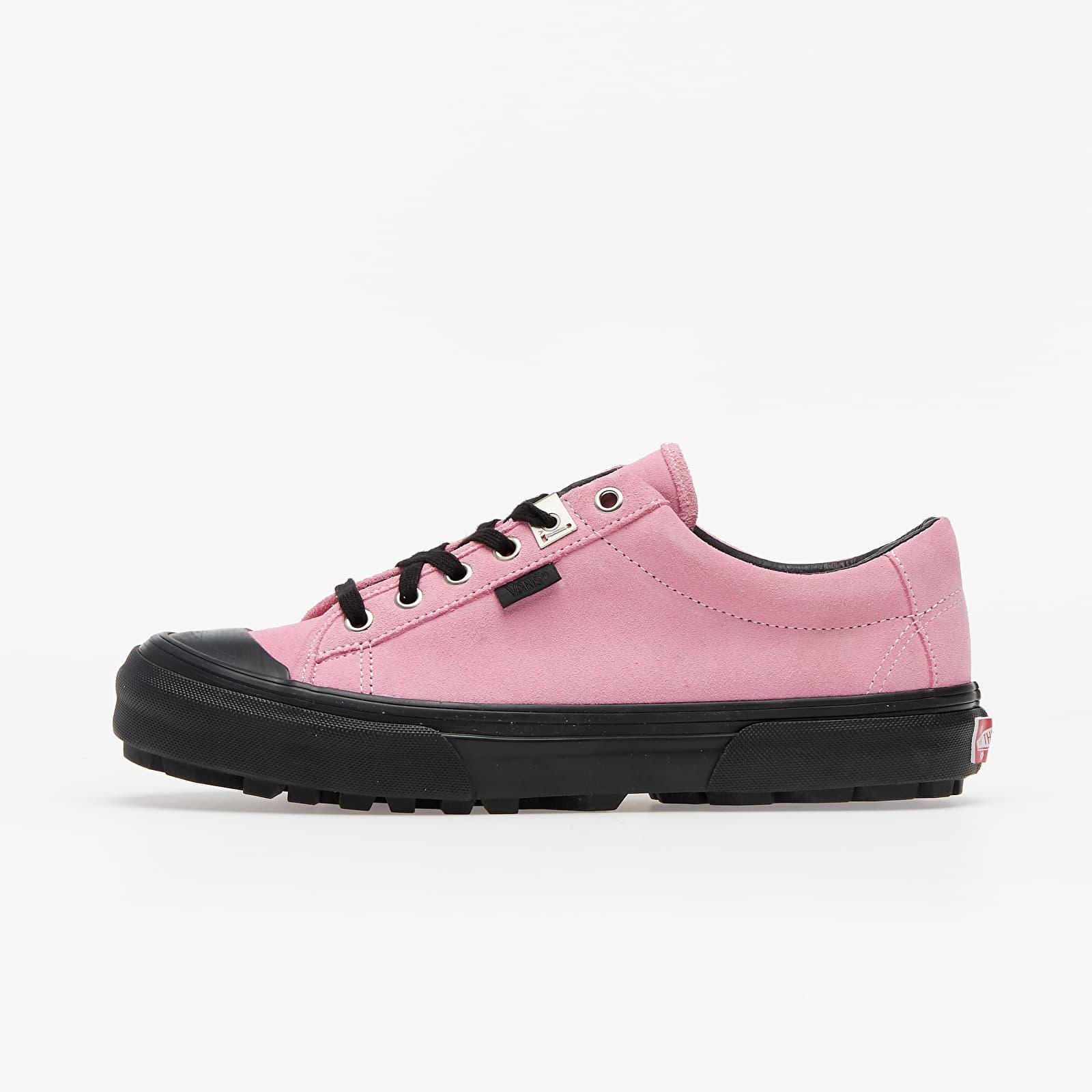 Vans Vault Style 29 LX (ALYX) Sea Pink | Footshop