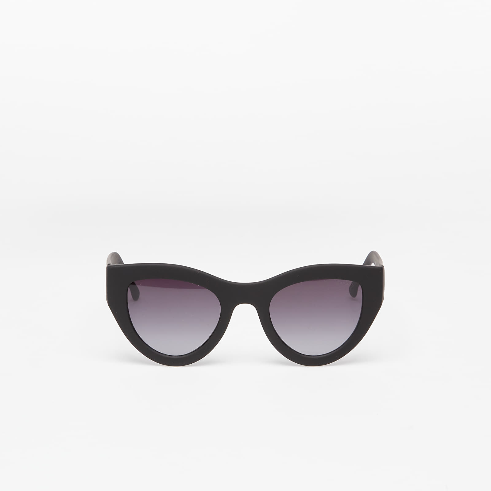 Ochelari de soare KOMONO Phoenix Glasses Carbon