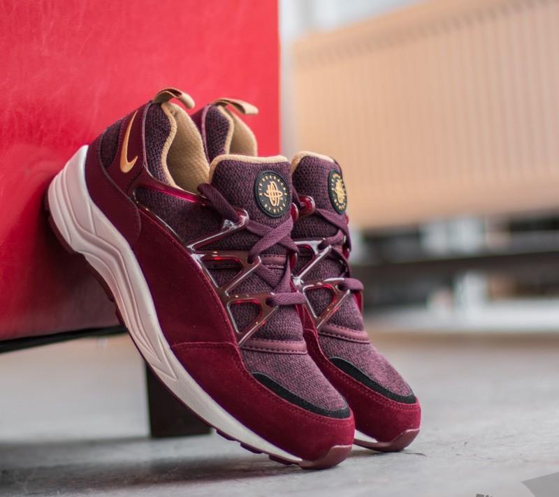 huge discount 2c332 847d6 Nike Air Huarache