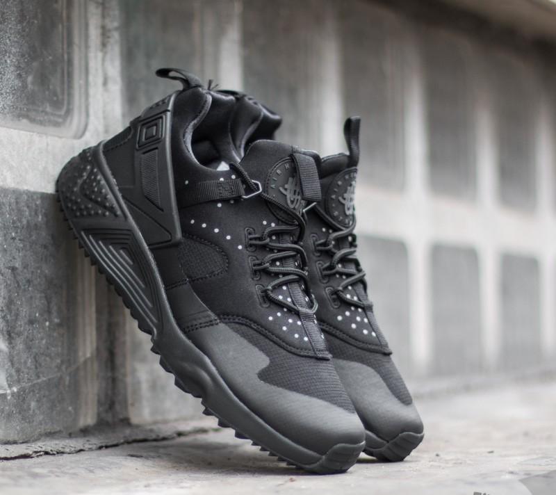 purchase cheap 5a9f6 0dacc Nike Air Huarache Utility