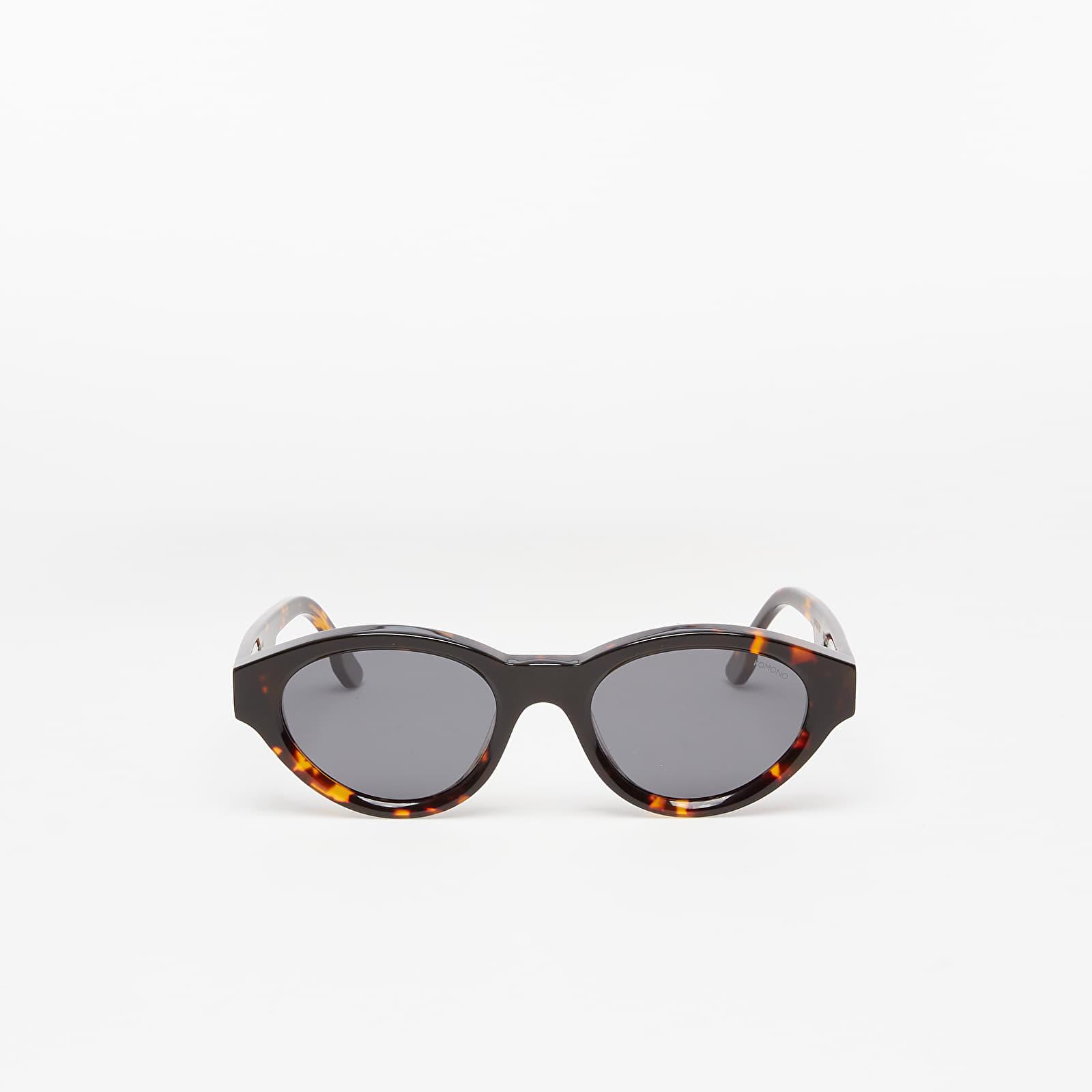 Ochelari de soare KOMONO Kiki Glasses Tortoise