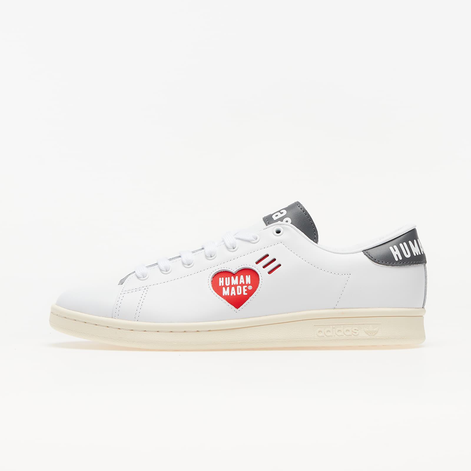 Men's shoes adidas Stan Smith Human
