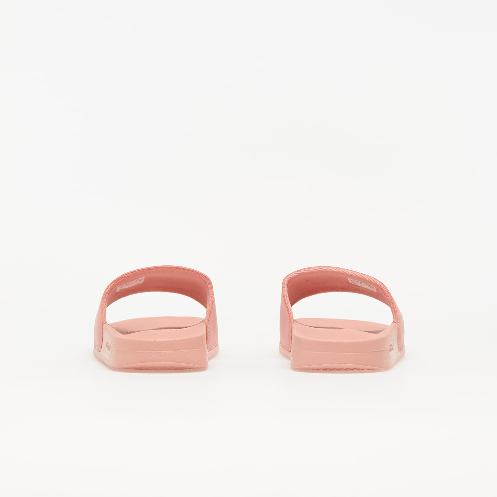 adidas Adilette Lite W Trace Pink/ Gold Metalic/ Trace Pink