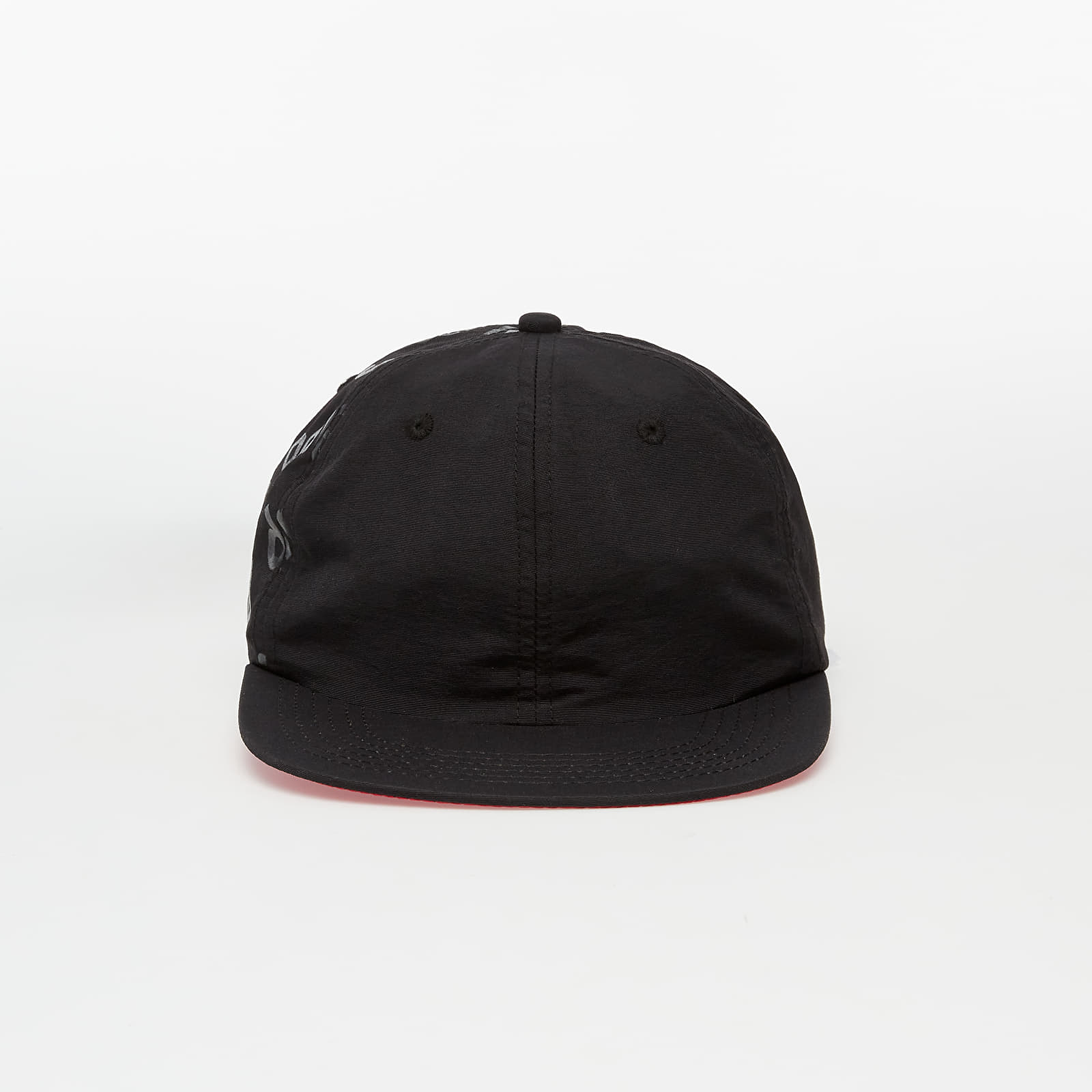 Șepci RAP Cap Black