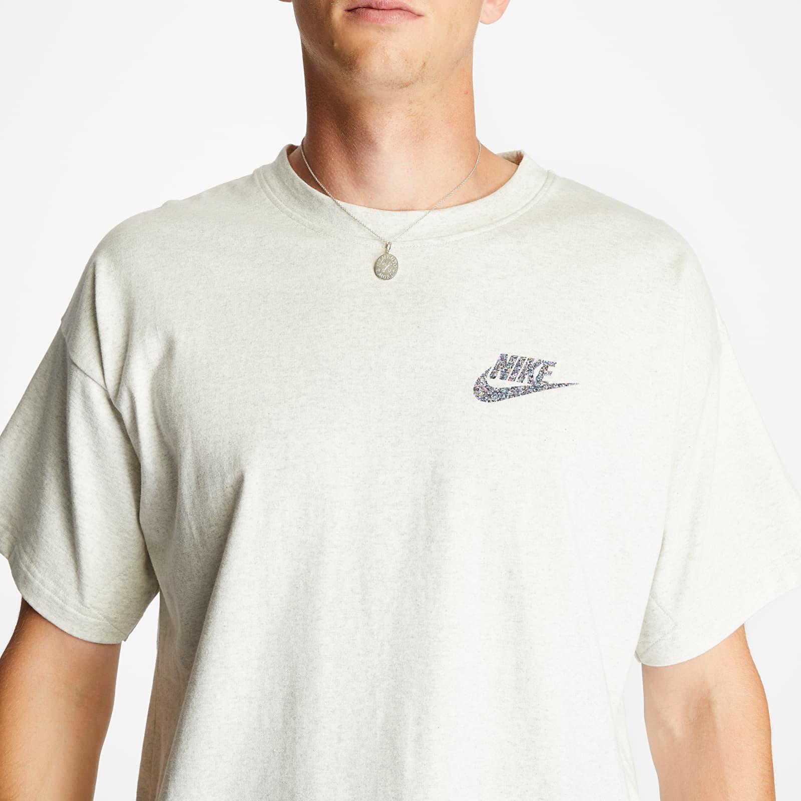 Nike Sportswear Tee Multi-Color/ White/ Multi-Color, Multicolour