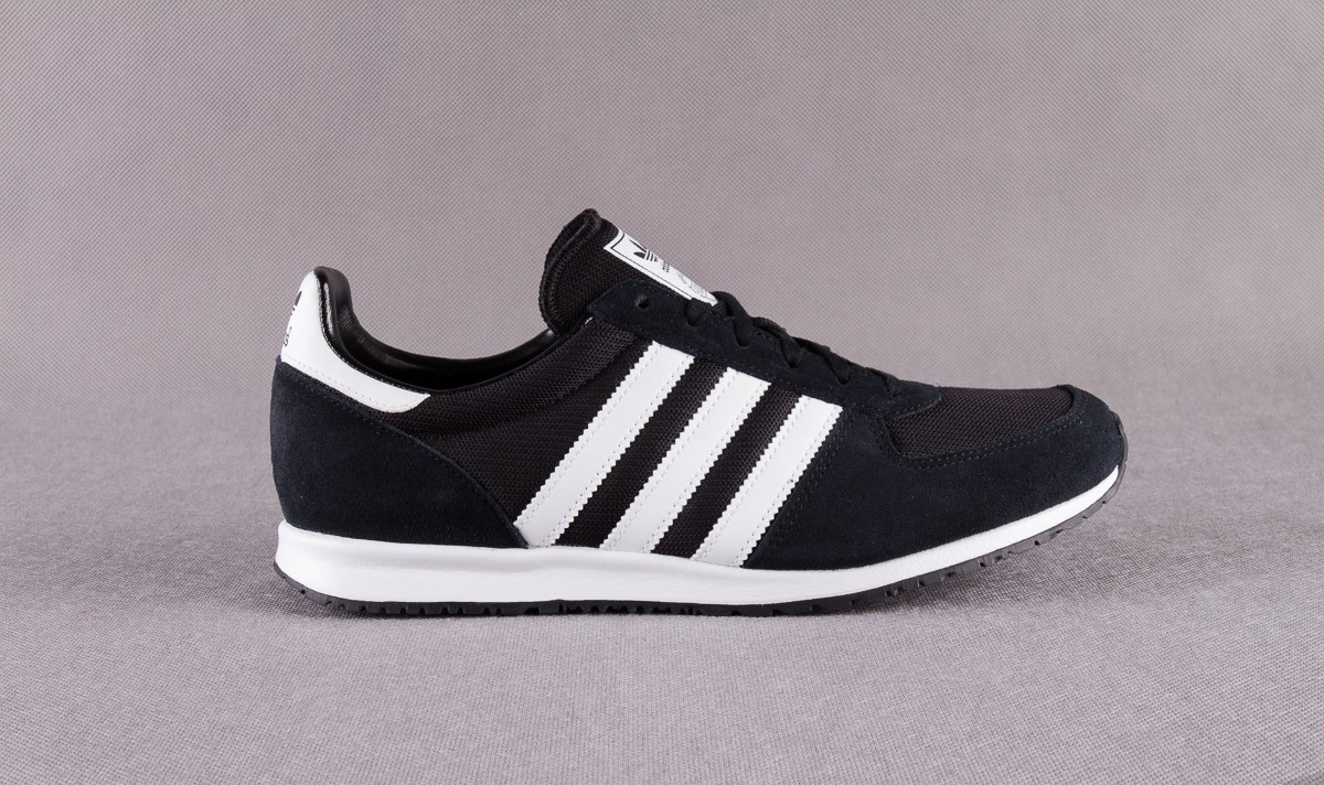 pas mal 01ea0 fa0f2 adidas Adistar Racer - černá | Footshop