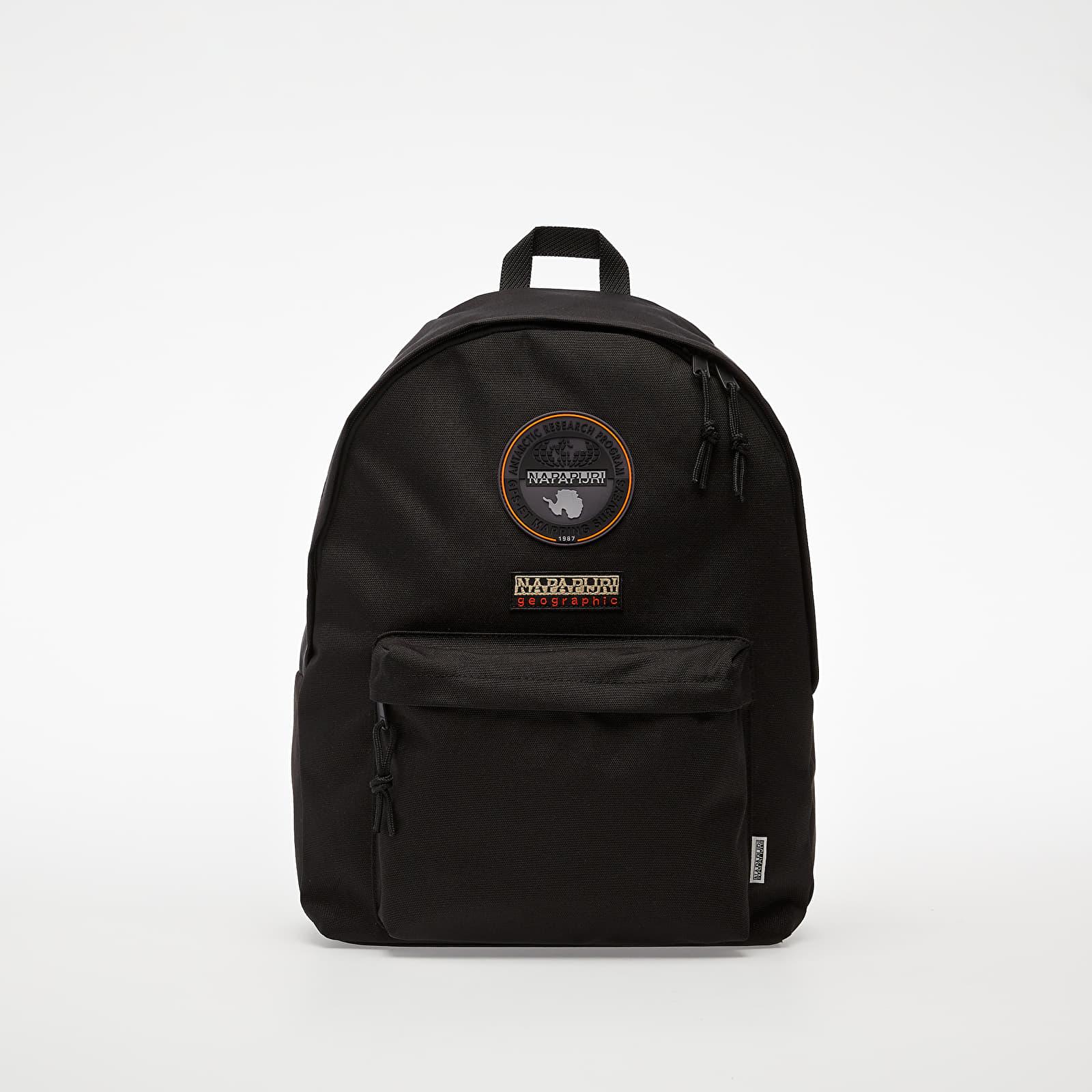 Backpacks NAPAPIJRI Voyage Laptop 2 Backpack Black
