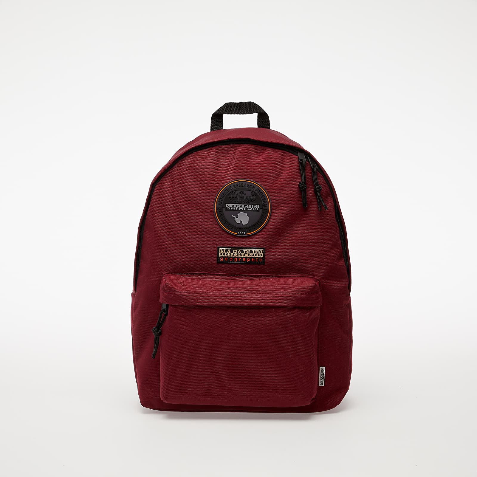 Backpacks NAPAPIJRI Voyage Laptop 2 Backpack Amaranth