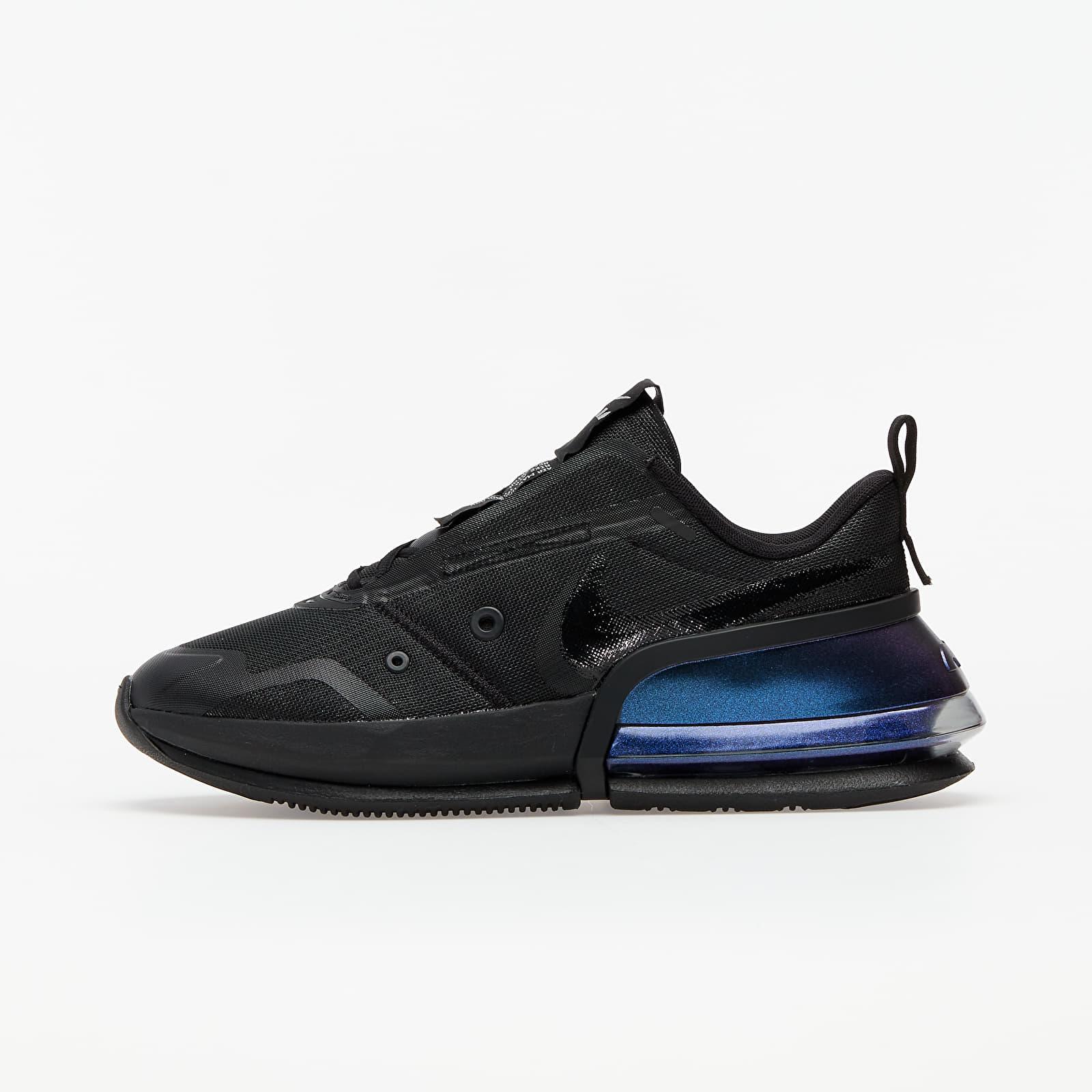shoes Nike W Air Max Up NRG Black