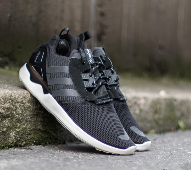 new style 23276 3cc4f adidas ZX 8000 Boost Black   Footshop