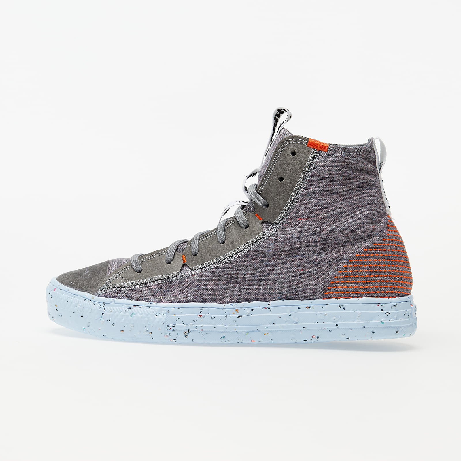 Männer Converse Chuck Taylor All Star Crater Charcoal/ Chambray Blue