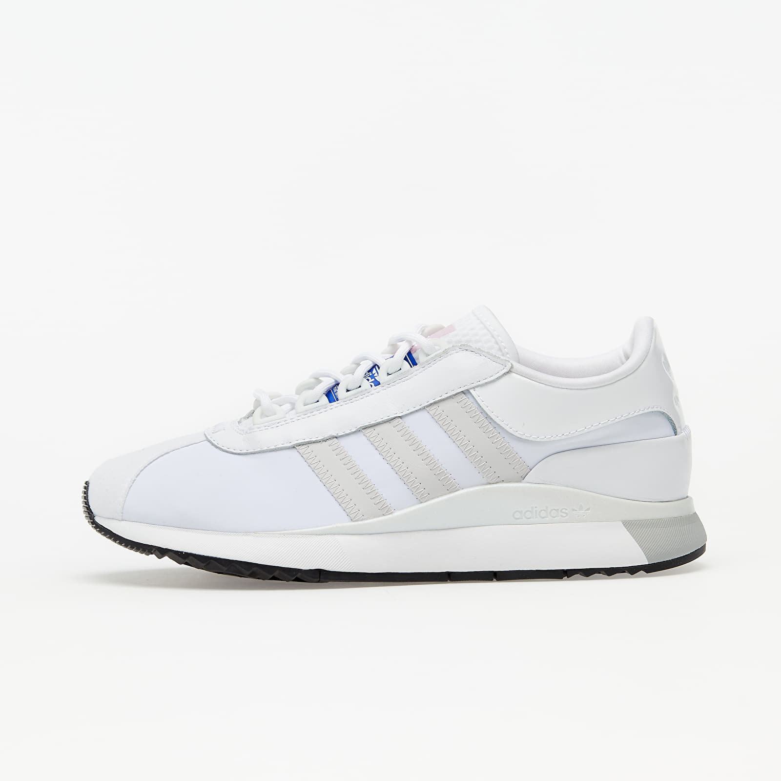 Frauen adidas SL Andridge W Ftw White/ Grey One/ Core Black