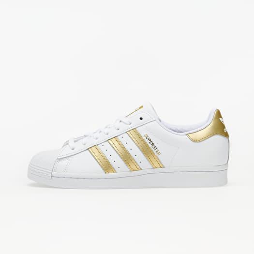 Women's shoes adidas Superstar W Ftw