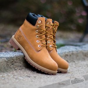 Timberland  d10750ae2d